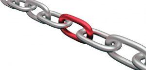 LinkPartner worden van GeilVerlangen. Samen sterker staan en de voordelen van linkruil benutten!